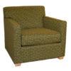 124 Chair