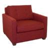 146 Chair
