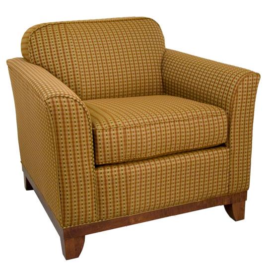 165 Chair