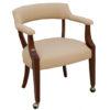 263 Chair