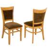 265 Chair