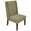 269 Chair