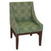 272 Chair