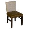 282 Chair