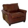 458 Chair