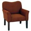 571 Chair
