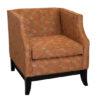 6008 Chair