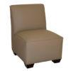 6010 Chair