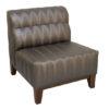 6015 Chair
