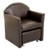 6016 Chair