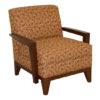 6024 Chair