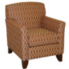 6027 Chair