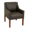 6032 Chair
