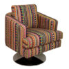6034 Chair