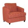 6035 Chair