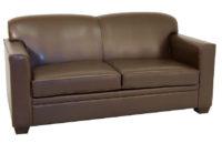 103 Sofa