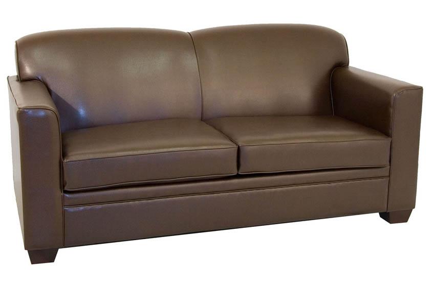 Style 103 Sofa