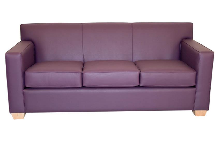 Style 105 Sofa