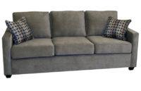 106 Sofa