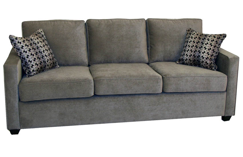 Style 106 Sofa