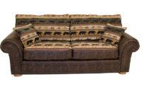 108 Sofa