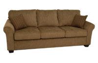 109 Sofa