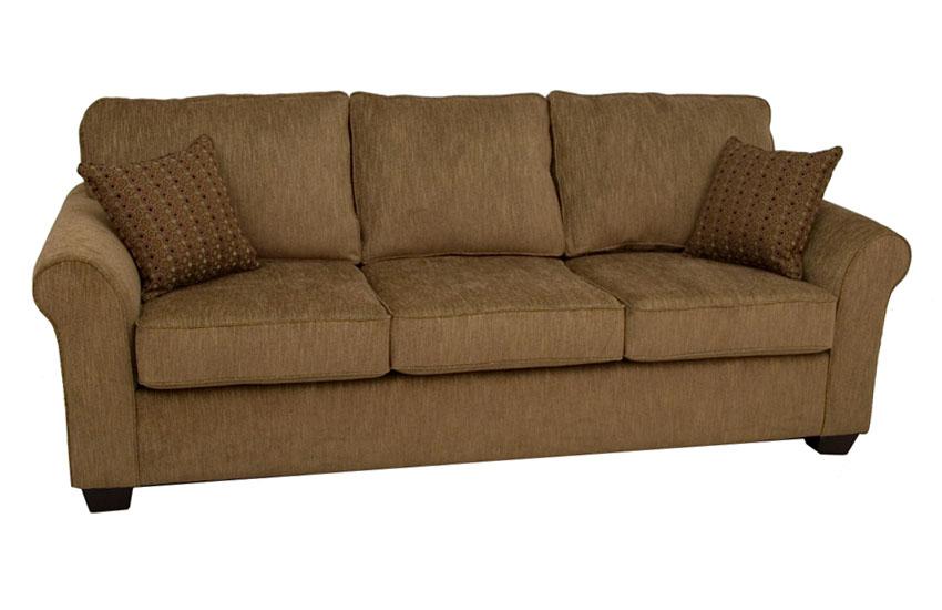 Style 109 Sofa