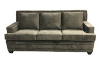 Style 1110 Sofa