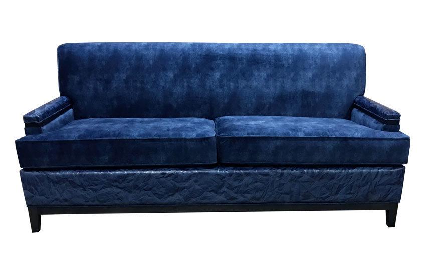 Style 1116 Sofa