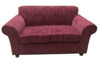 Style 1117 Sofa