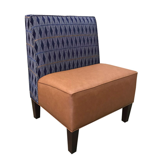 Style 1120 Chair
