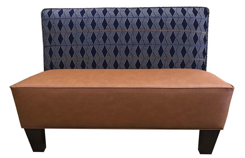 Style 1120 Sofa