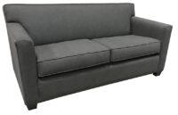 Style 1123 Sofa