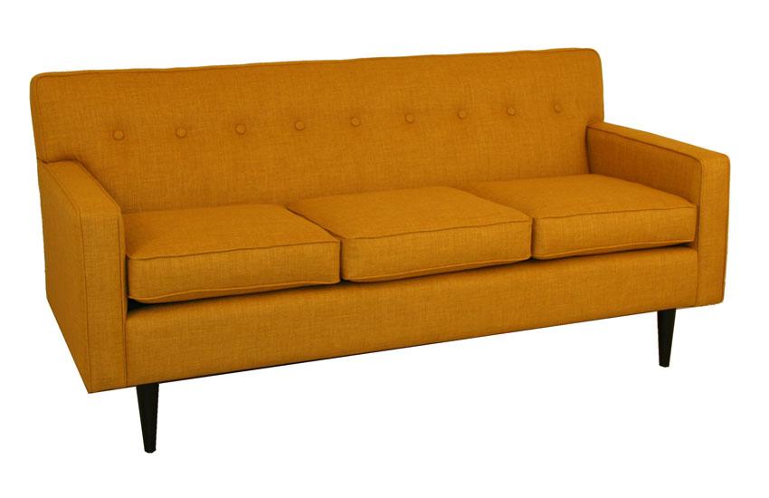 Style 114 Sofa