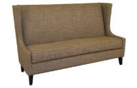 122 Sofa