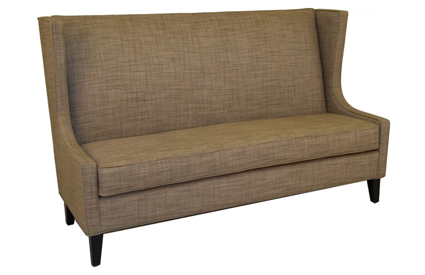 Style 122 Sofa