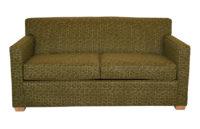 124 Sofa