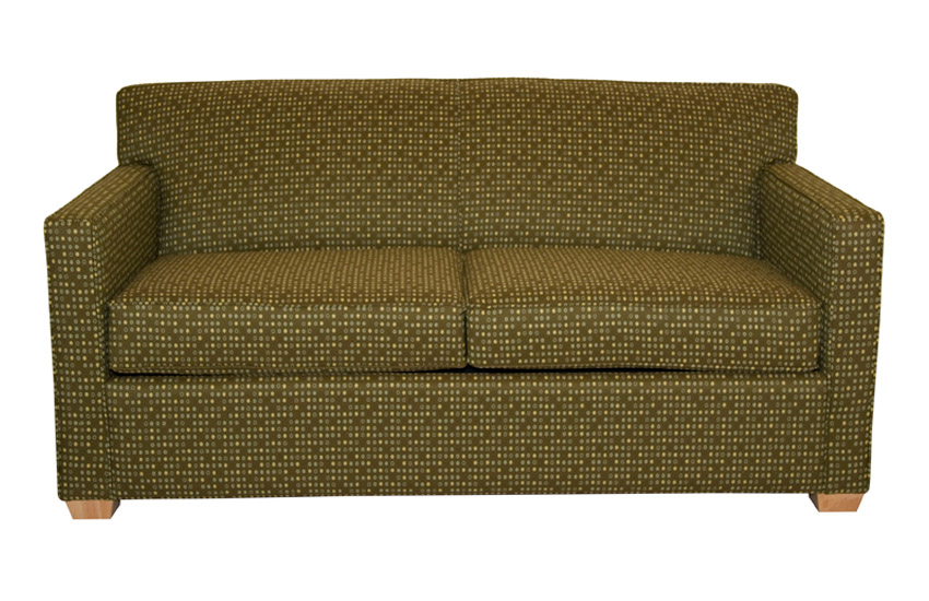 Style 124 Sofa