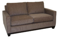 Style 126 Sofa