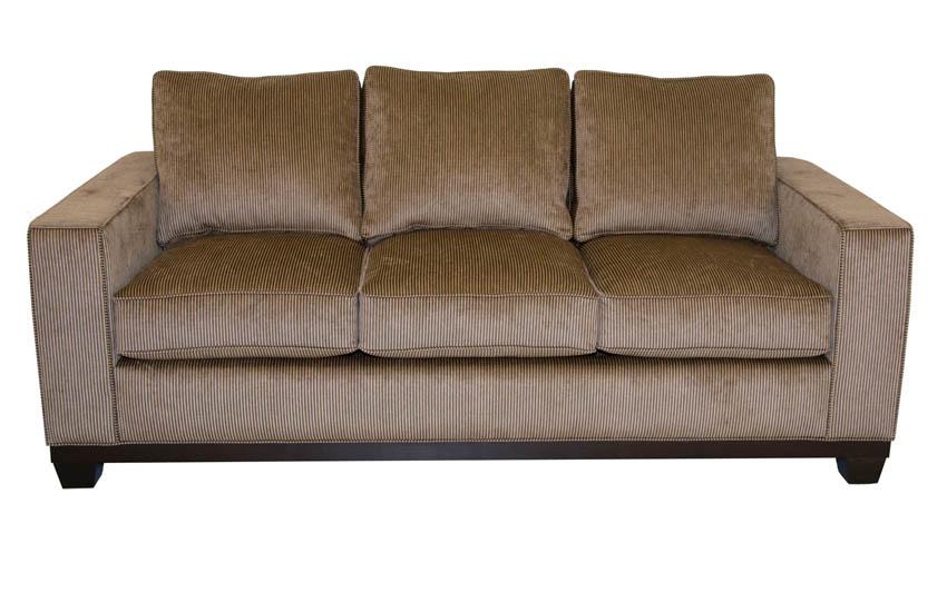 Style 127 Sofa