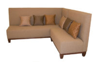 129 Sectional