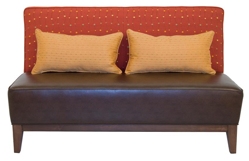 Style 129 Sofa