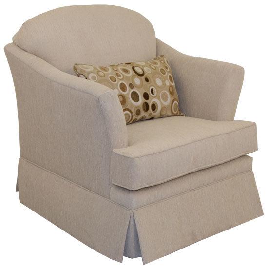 135 Chair