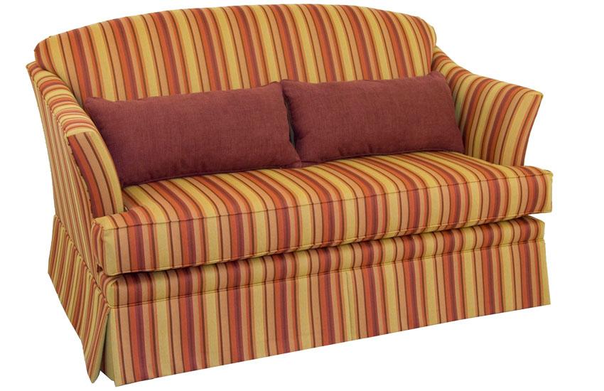 Style 135 Sofa