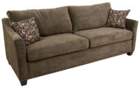 132 Sofa