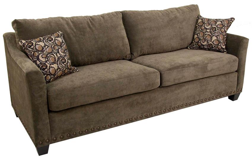 Style 132 Sofa