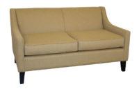 141 Sofa