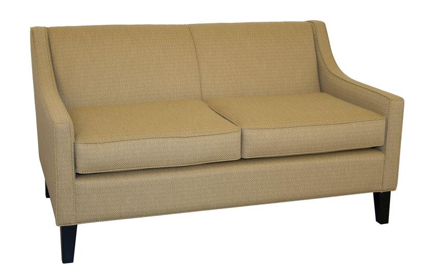 Style 141 Sofa