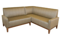 142 Sectional