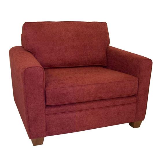144 Chair